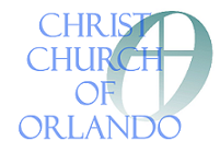 Christ Church Of Orlando